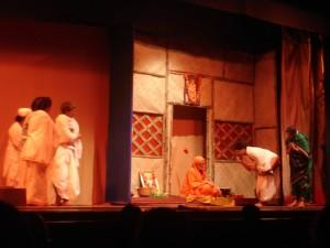 MT BHAJA 2