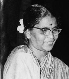 Mary Kalyani obit