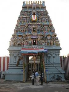 Madhava perumal temple