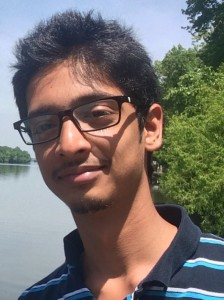 Rahul Ramesh