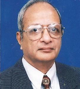 Dr-N-S-Srinivasan