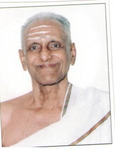 MT45_15 K.V. Krishnamurti