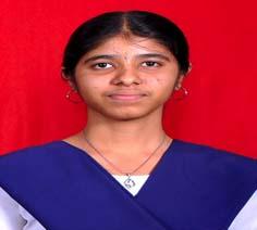N.Sangeetha - p.s.topper