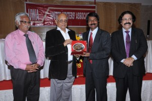 UWA-Award