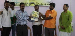 NGO thuvakkam completes 2