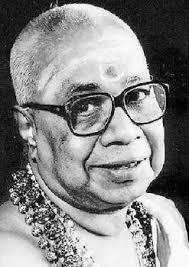 T. S. Balakrishna Sastrigal