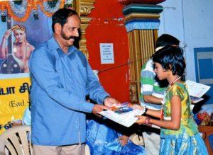 the-kasturiba-club-prize-distribution