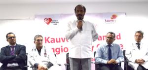 kauvery-hospital-angioplasty-centre