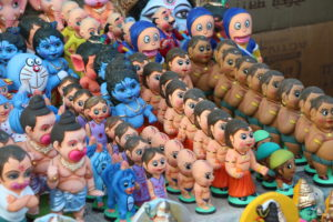 navaratri-bazaar