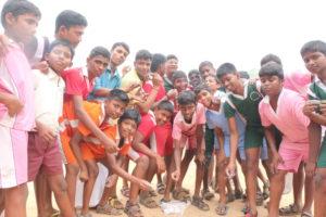 ramakrishna-mission-students-home