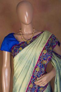 shopping-silk2