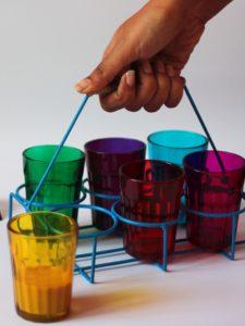 chai-glass-color