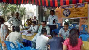 indian-bank-camp