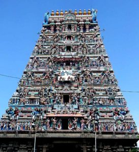 sri-kapali-temple