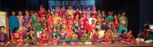 hamsanadam-music-school