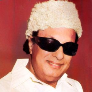 mgr-picture