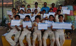 vidya-mandir-cricket-tournament