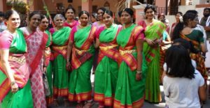 raja-street-pongal-celebrations