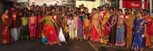 bhakti-walk-on-new-year