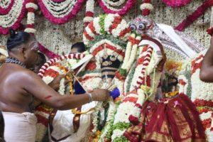 kalyanam pic 1