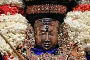 kalyanam pic 3